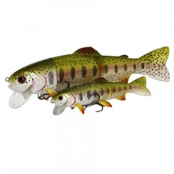 Westin Tommy The Trout 150mm