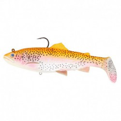 Savage Gear 3D Trout Rattle Shad 12.5cm MS